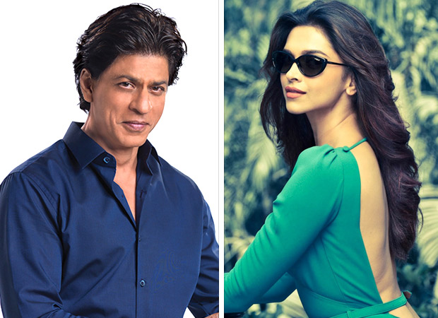 Shah Rukh Khan, Deepika Padukone's Om Shanti Om turns into a Japanese play and here are the details