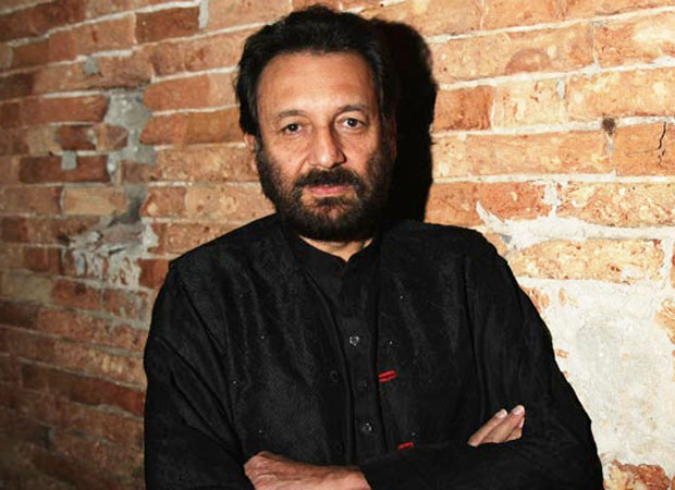 Shekhar Kapur to direct a film on legendary martial arts expert Bruce Lee and these are the details