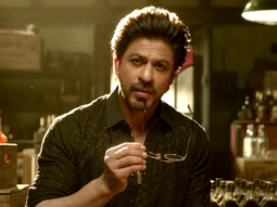 This Deleted Scene Of Shah Rukh Khan's Raees Should Have Been A Part Of The Final Product