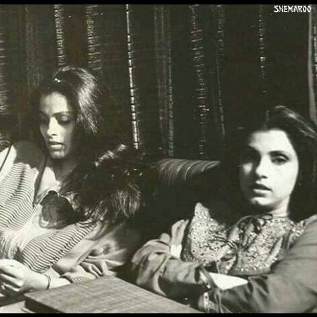 Twinkle Khanna Katrina Kaif, Priyanka Chopra, Anushka Sharma, Varun Dhawan more share heartwarming messages on Mother's Day
