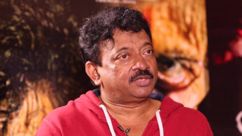 Why Everybody Gives Love Because Love Is Cheap Ram Gopal Varma