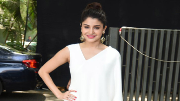 BREAKING: Shooting for Anushka Sharma's Pari begins today, first look out tomorrow
