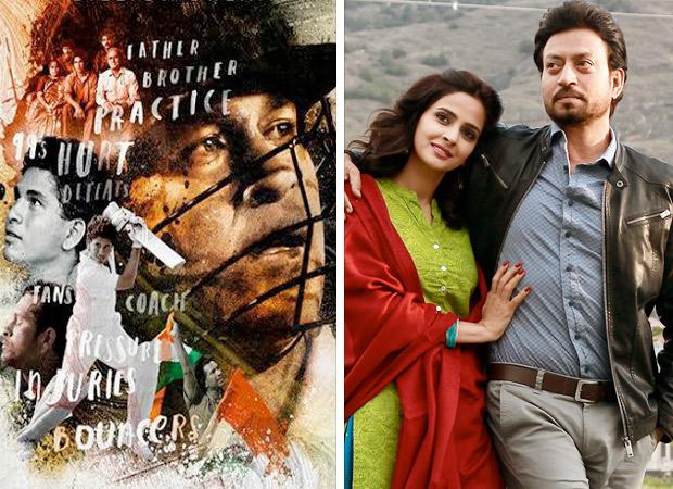Box Office Sachin - A Billion Dreams, Hindi Medium - Wednesday updates