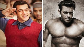 Box Office: Tubelight is Salman Khan's 7th highest opening weekend grosser just above Jai Ho
