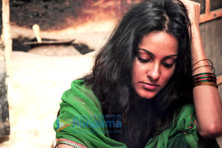 Movie Stills Of The Movie G Kutta Se