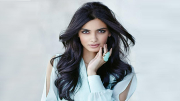 Here's what Diana Penty thinks about fairness products and it is worth supporting