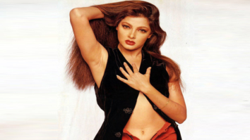 OMG! Special NDPS court DECLARES Mamta Kulkarni and her husband as PROCLAIMED OFFENDERS!