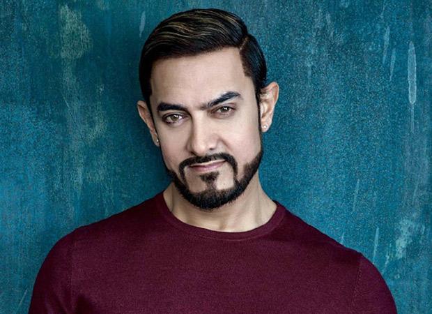 Success of Dangal in China is UNBELIEVABLE - Aamir Khan (2)