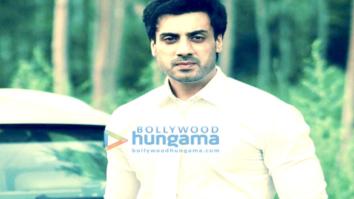Movie Stills Of The Movie Yeh Hai India
