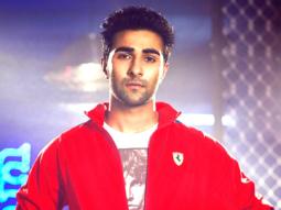 Celebrity Photo Of Aadar Jain