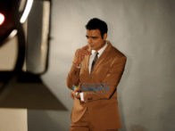 Celebrity Photo Of Abhimanyu Shekhar Singh