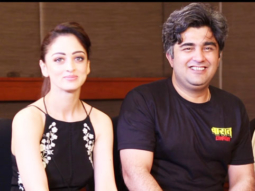 Dabangg Was Candy Floss, Baaraat Company Is More Real Sandeepa Dhar video