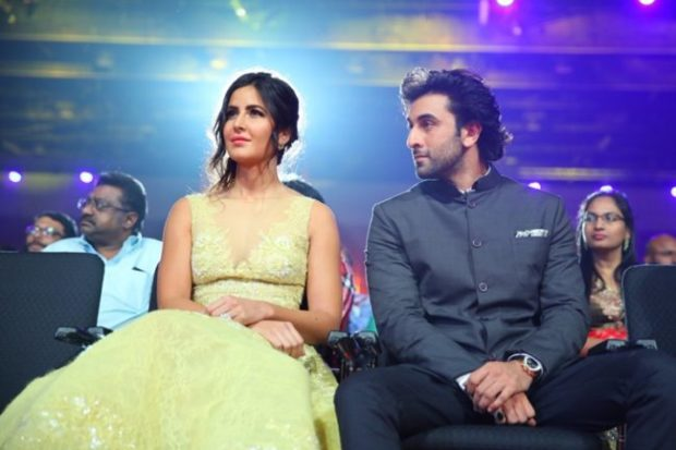 Image result for ranbir kapoor and katrina kaif