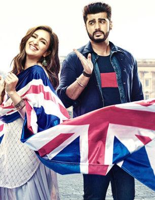 Namaste England Movie Music Namaste England Movie Songs Music