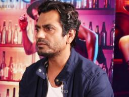 Nawazuddin Siddiqui REVEALS How Shah Rukh Khan & Salman Khan Helped Him During Raaes, Kick