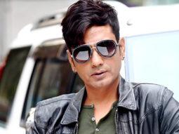 Nawazuddin Siddiqui faces a flop, says he's proud of Munna Michael