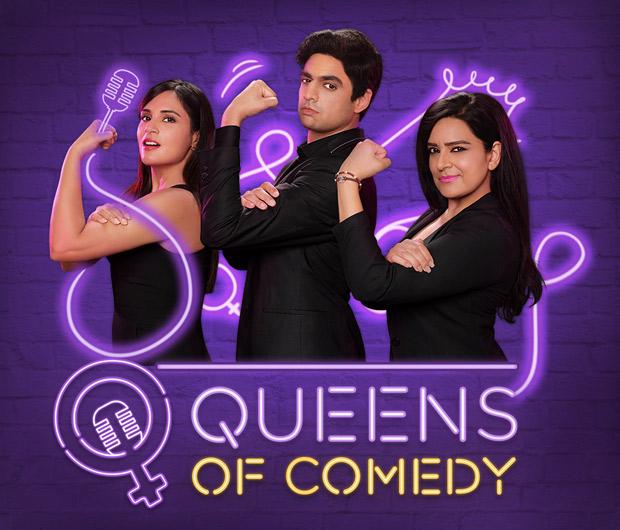 Queens-of-Comedy-on-TLC