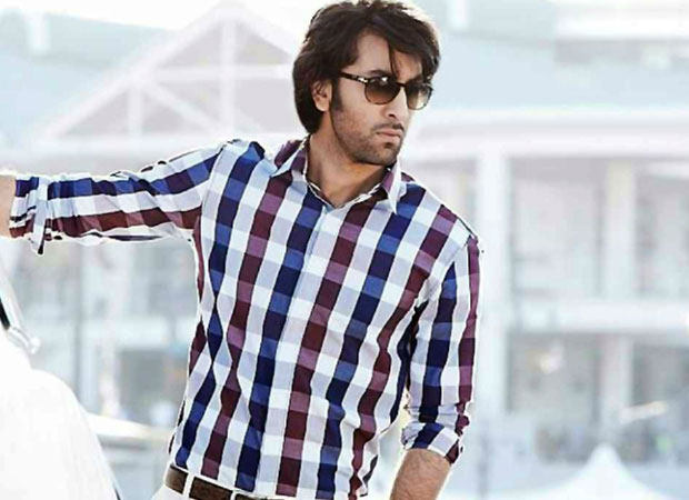 Revealed The Real Reason Why Ranbir Kapoor Is Travelling To New
