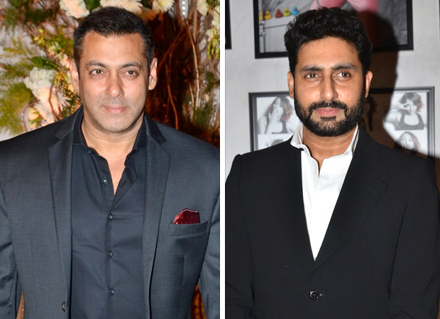 WHAT Salman Khan's Dabangg 3 leads to delay Abhishek Bachchan's Lefty