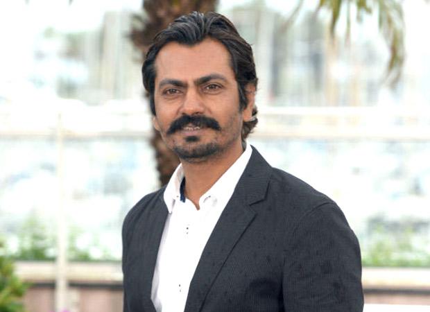 REVEALED: Nawazuddin Siddiqui to star in Phobia 2