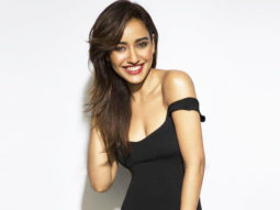 Arjun Kapoor Is Very Involved In The Process Of Filmmaking Neha Sharma video