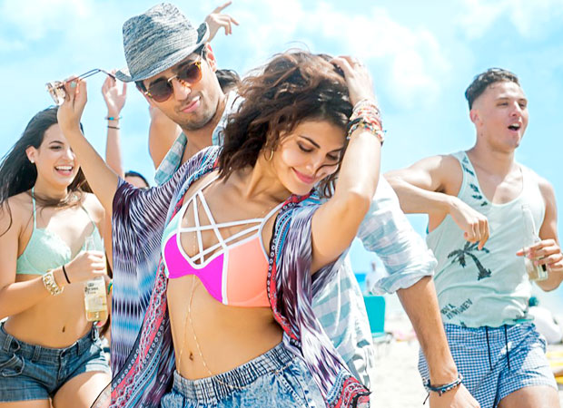 Box Office Prediction Sidharth Malhotra and Jacqueline Fernandez's A Gentleman to open with Rs. 5 to 7 crores on Day 1