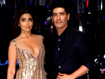 Celebs grace Manish Malhotra's show for Lakme Fashion Week 2017