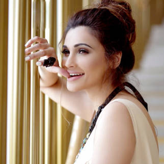 Celebrity Photo Of Daisy Shah