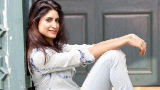 Lipstick Under My Burkha Was On BBC'S Landing Page Aahana Kumra vid