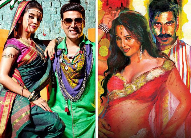 The rise and rise of Akshay Kumar (2)