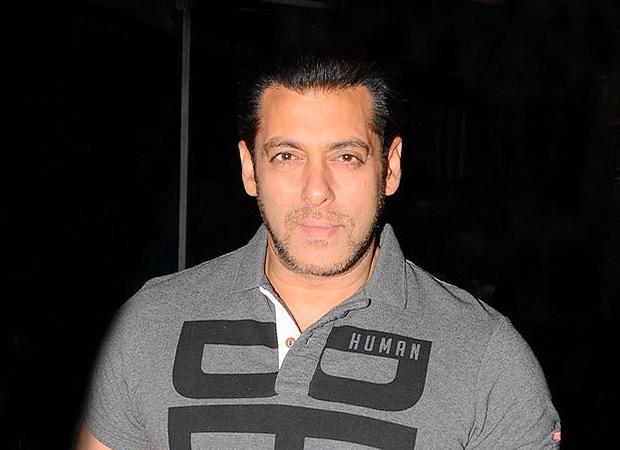 Why Tubelight's debacle hasn't affected Salman Khan