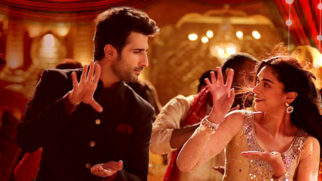 Sidhant Gupta Movies News Songs Images Interviews Bollywood