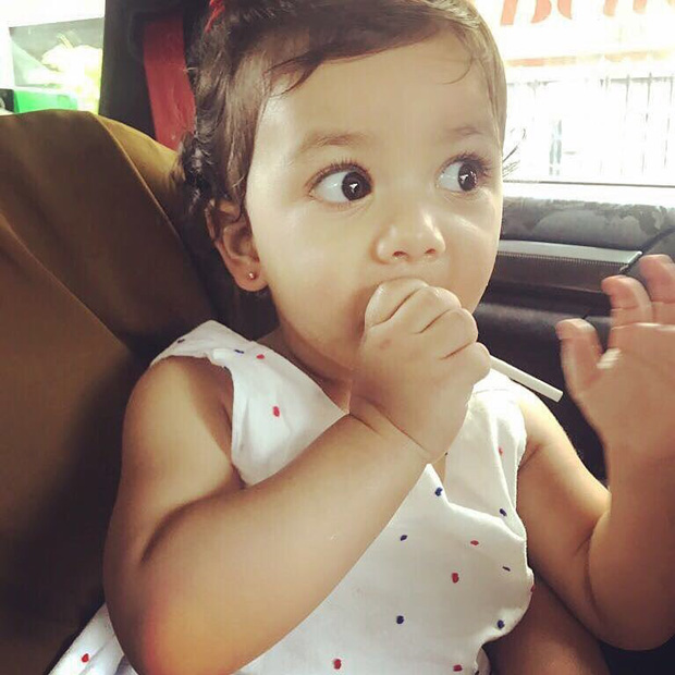 Awww!-Shahid-Kapoor-shares-his-baby-girl-Misha-Kapoor's-ear-piercing-story-with-a-cute-photograph