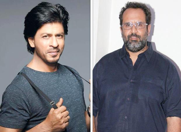 BREAKING Batlaa, Bauna, Dwarf, Zero – which title of Shah Rukh Khan and Aanand L Rai's film do you like the most