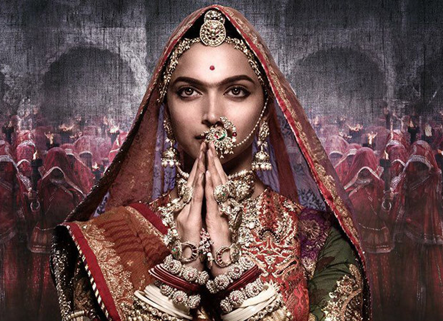BREAKING Sanjay Leela Bhansali's Padmavati released date changed