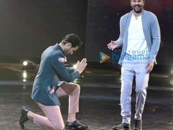 Bir Radha Sherpa declared as winner of 'Dance Plus' Season 3
