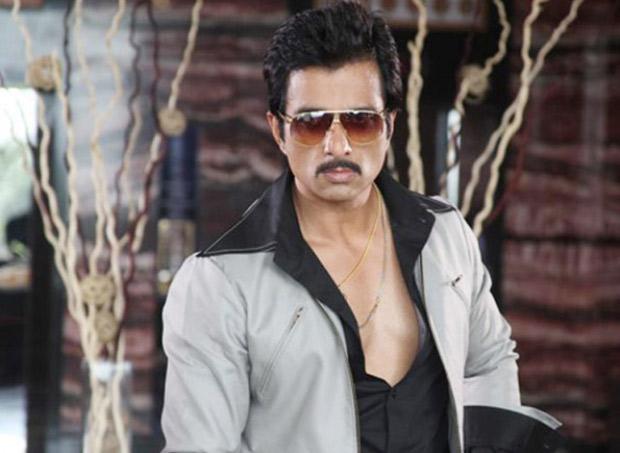 Company to Haseena Parkar s how Bollywood has hero-worshipped Dawood Ibrahim