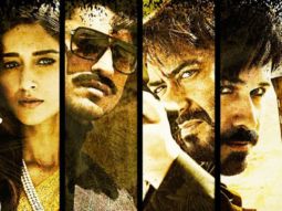 First Day First Show Baadshaho Public Review vid
