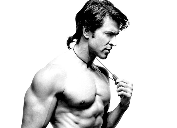 Hrithik Roshan is going to be our new gym instructor and we are definitely excited about it-1
