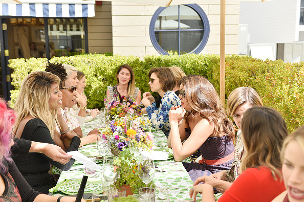 Priyanka Chopra makes a stunning-6