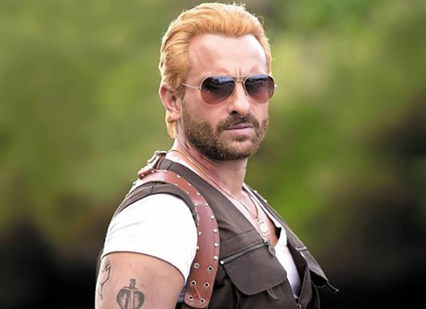 REVEALED Go Goa Gone 2 gets a go ahead and Saif Ali Khan will definitely be a part of it