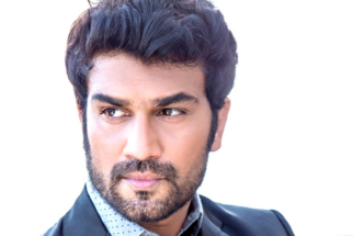 Celebrity Photos of Sharad Kelkar