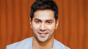 Varun Dhawan REVEALS What Famous People's TWIN Would Do SRK Rohit Shetty Ram Rahim Singh