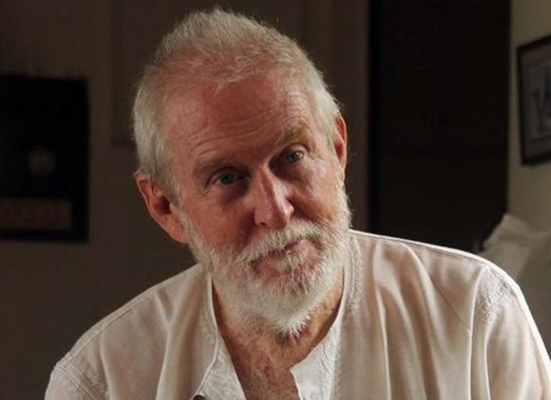 Veteran-actor-Tom-Alter-battling-fourth-stage-bone-cancer