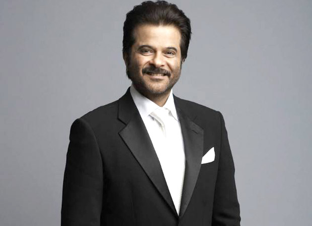 WOW! Anil Kapoor will be singing his songs in Fanney Khan