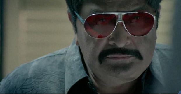 to Haseena Parkar This is how Bollywood has hero-worshipped Dawood Ibrahim