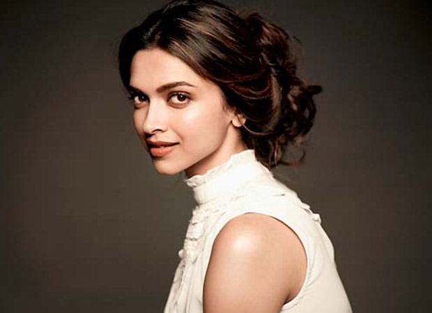 """""""I am just a 12th pass"""" – Deepika Padukone explain why she never completed her graduation"""