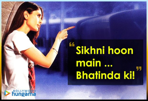 #10YearsOfJabWeMet 10 awesome things that we learnt from Geet (1)