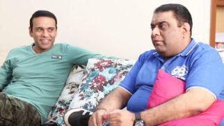 Agar Sajid Khan Houseful 4 Bana Raha Hai Toh Hum Log… Farhad-Sajid