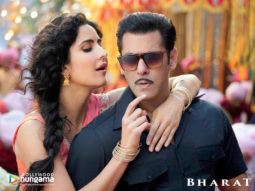 Movie Wallpapers Of The Movie Bharat